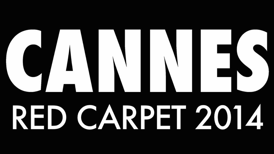 CANNES 2015 is coming soon ! - Red Carpet Showreel